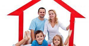 alarmas Marratxi para la familia